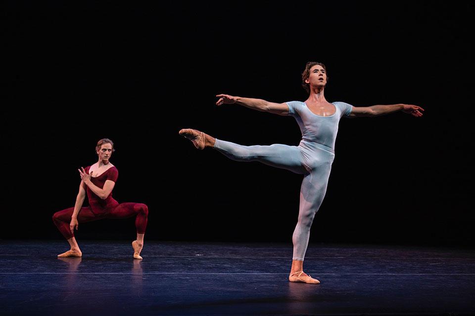 3_Ballet_Festival_C_Baranova9359.jpg