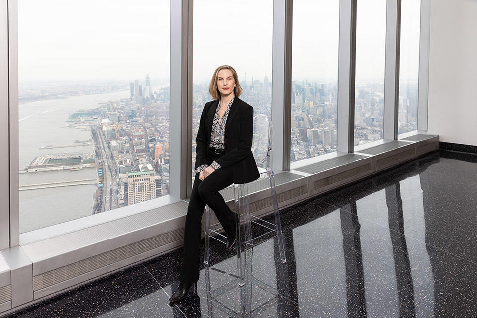 3_Wendy-Whelan-at-One-World-Observatory-in-New-York-City.-Photo-credit-Christopher-Lane.jpg