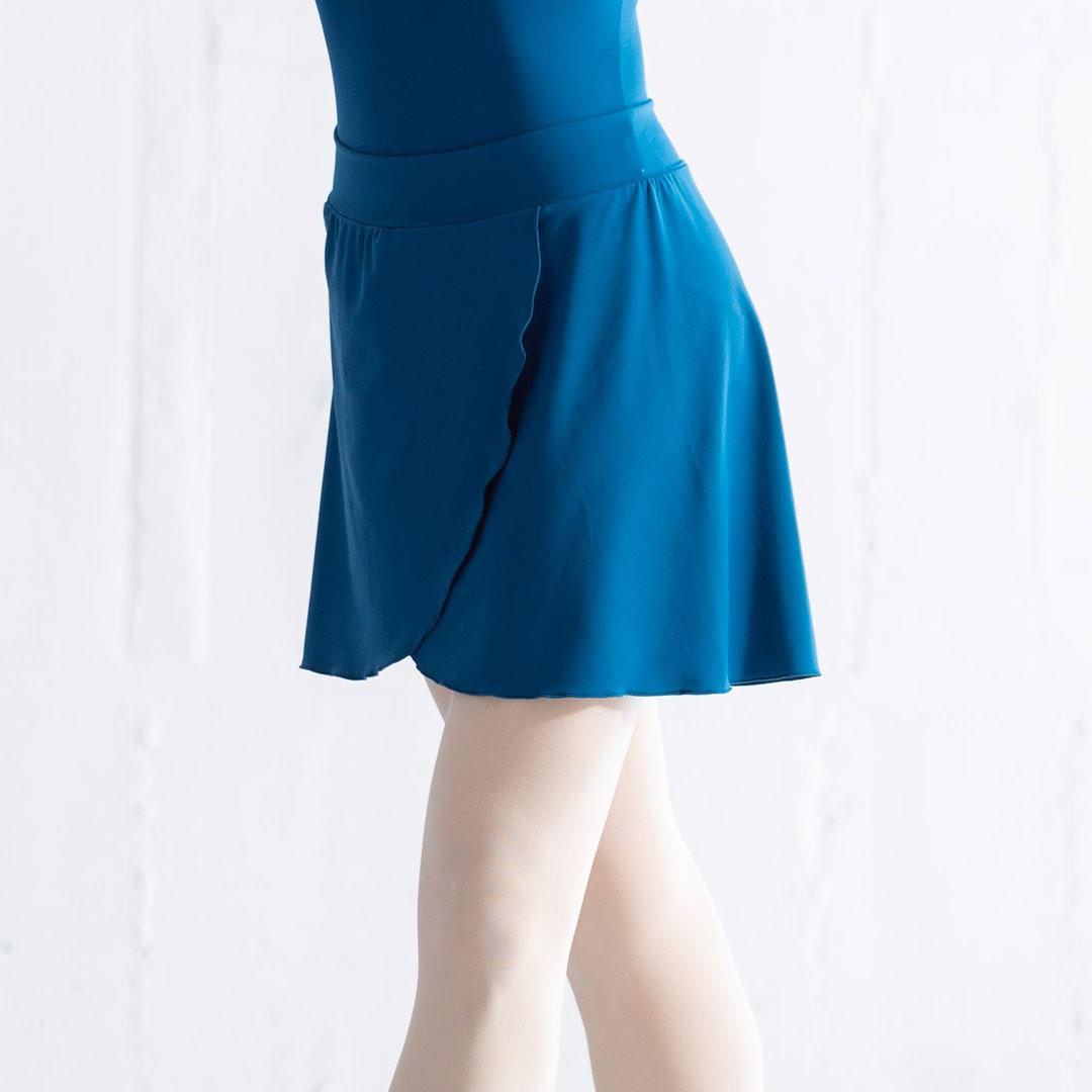 06niloblue.skirt.jpg