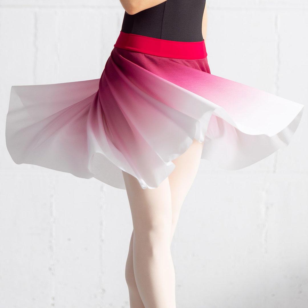 06nilored.skirt.jpg