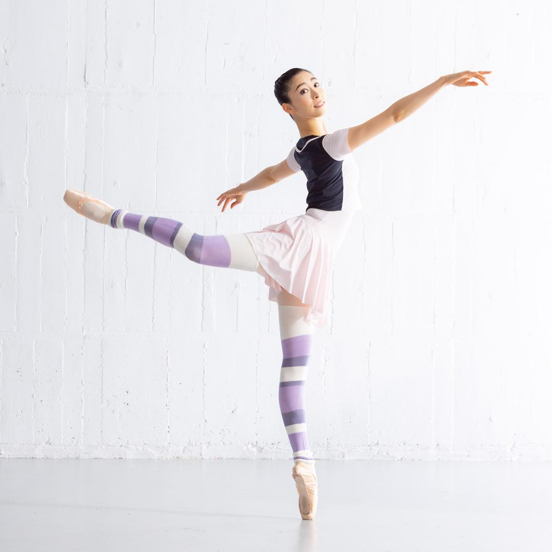ballet06.2nd04.jpg