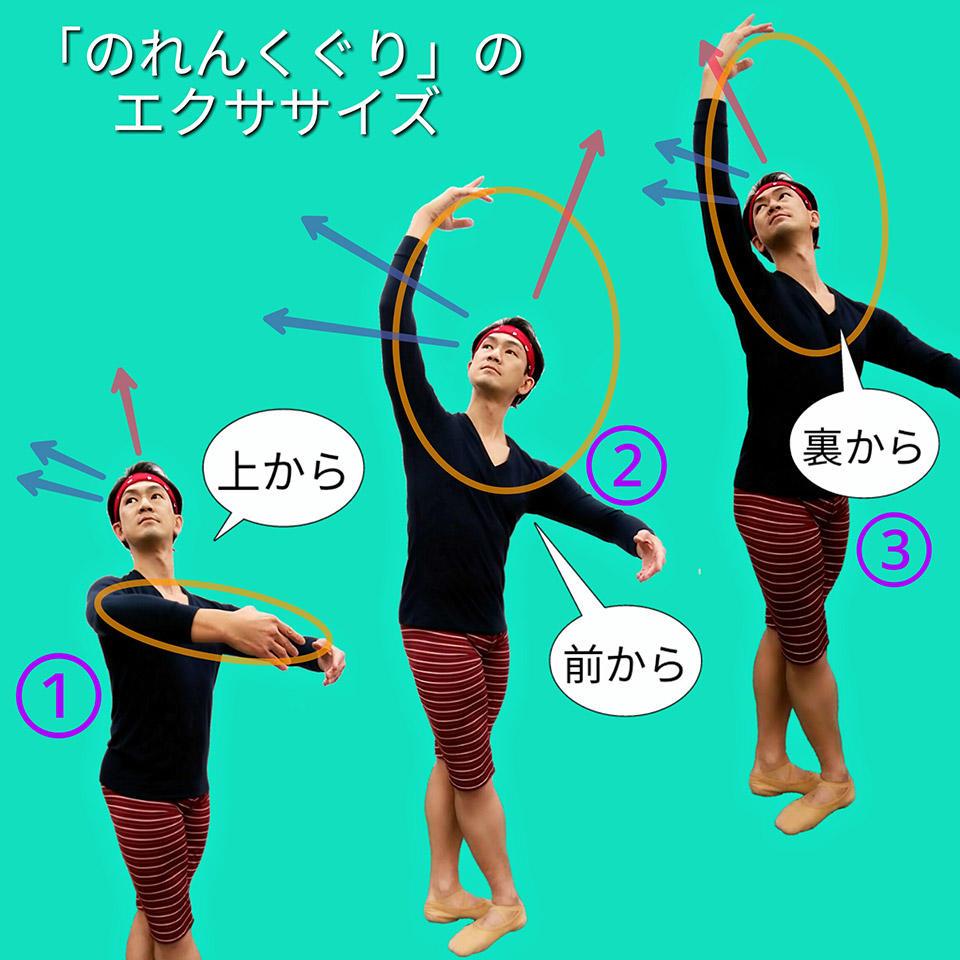 9_のれんとひょっこりエクササイズ.jpg