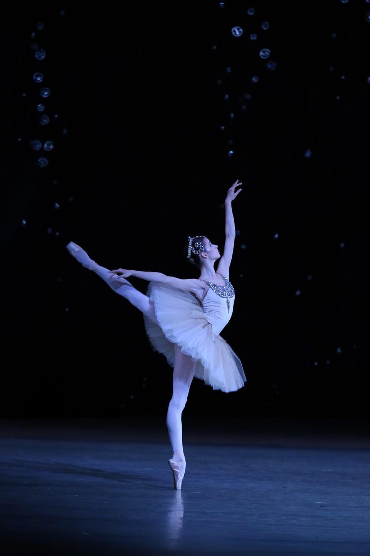 Maria-Khoreva-in-Diamonds--by-Svetlana-Avvakum-©-State-Academic-Mariinsky-Theatre--(5).jpg