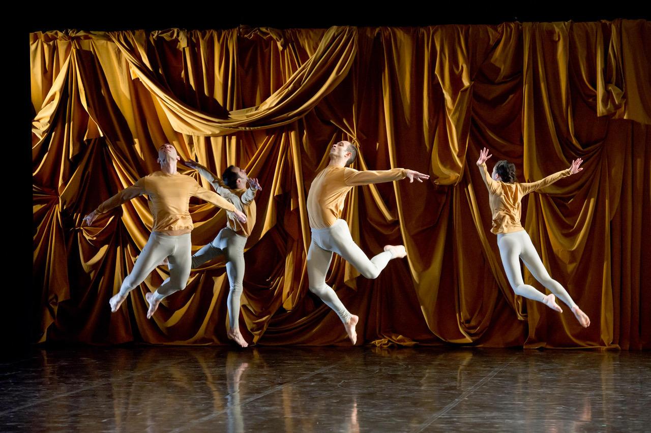 Sounddance_07 © Laurent Philippe.jpeg