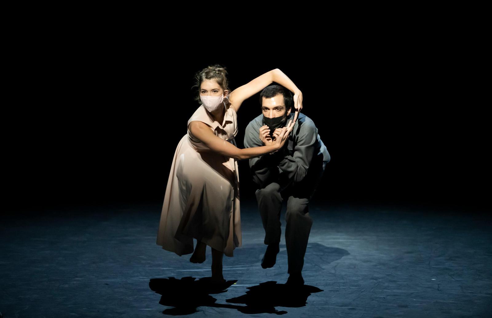 4Julien_Benhamou___Opera_national_de_Paris-CLOUDS-INSIDE--Tess-Voelker-Marion-Gautier-de-Charnace--Antonin-Monie--c--Julien-Benhamou-OnP-1600px.jpeg