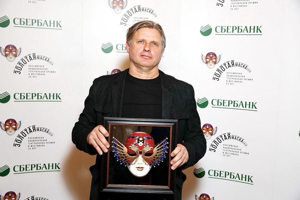 4Yuri-Posokhov_Photographed-by-Gennady-Avramenko.jpg
