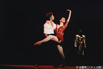 国田美和バレエスタジオ