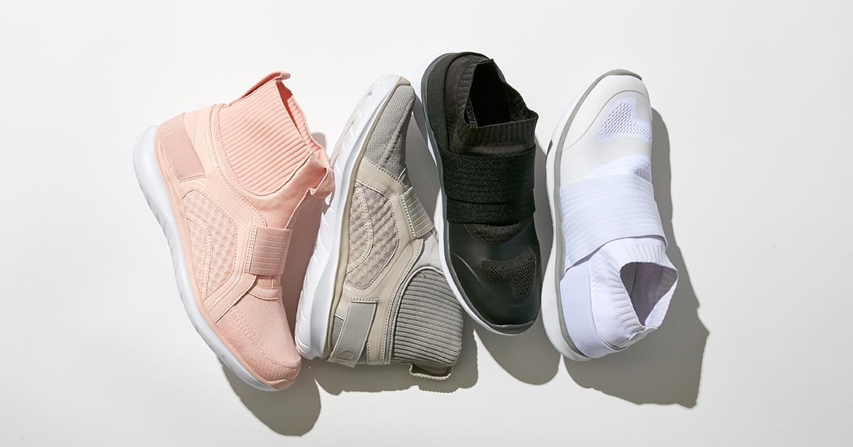 0417_sneakers_balance_ogp.jpg