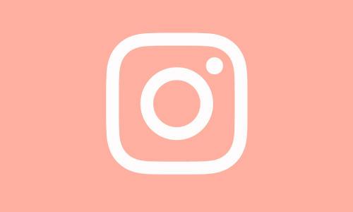 btn_instagram.jpg