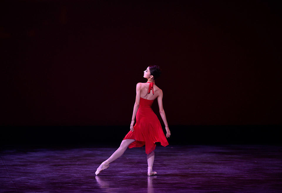 Ballet-Future-©Hidemi-Seto-_-1349o.jpg