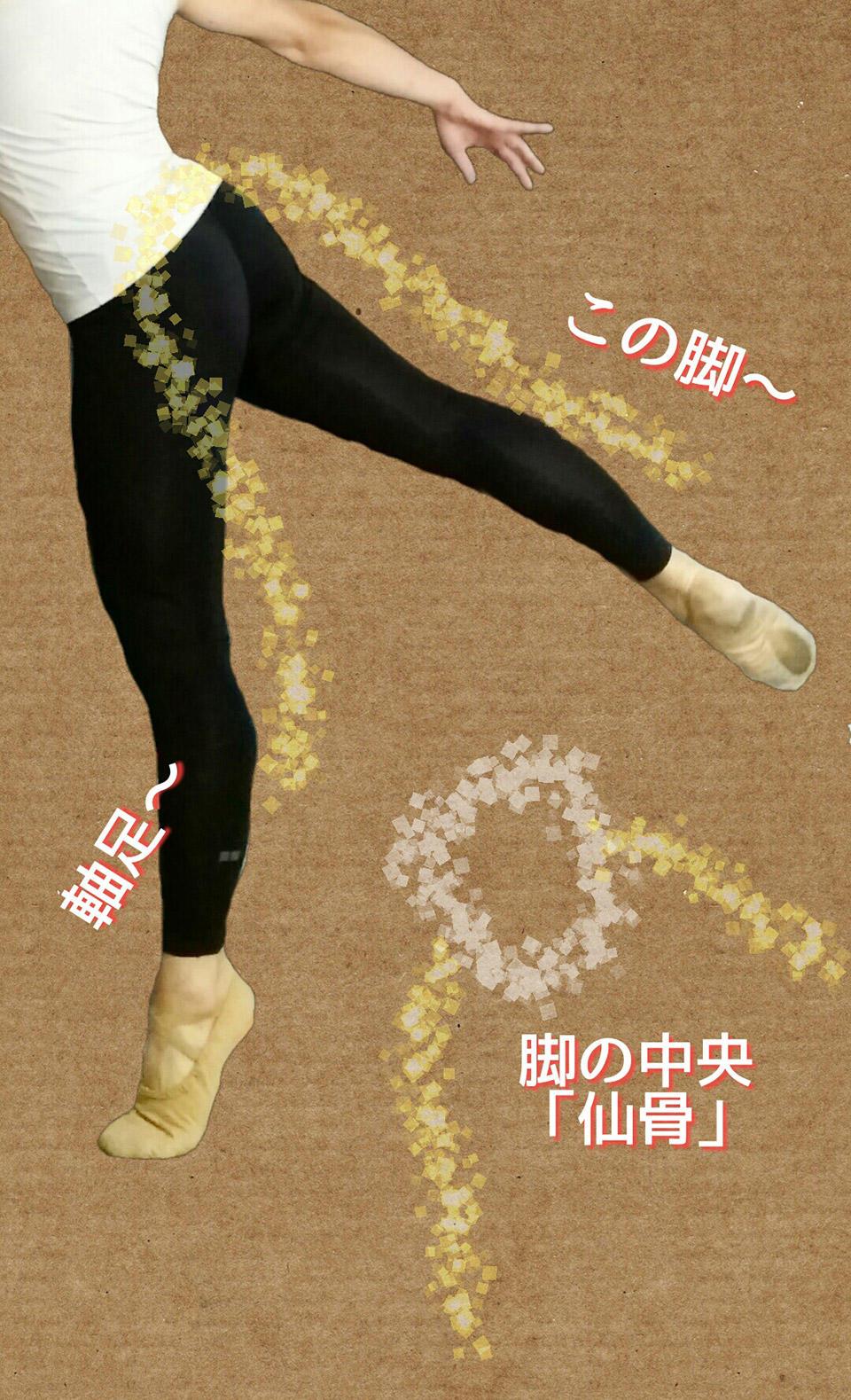 脚の中央接点.jpg