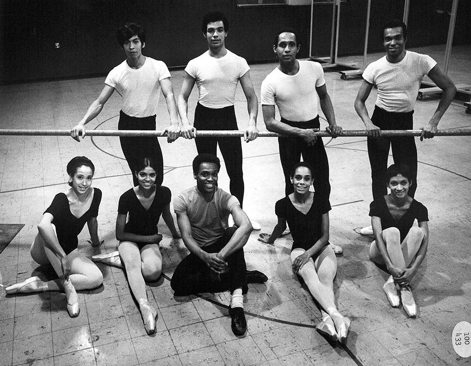 5Mr.-Mitchell-with-DTH-Company_Dance-Theatre-of-Harlem-Archive.jpg