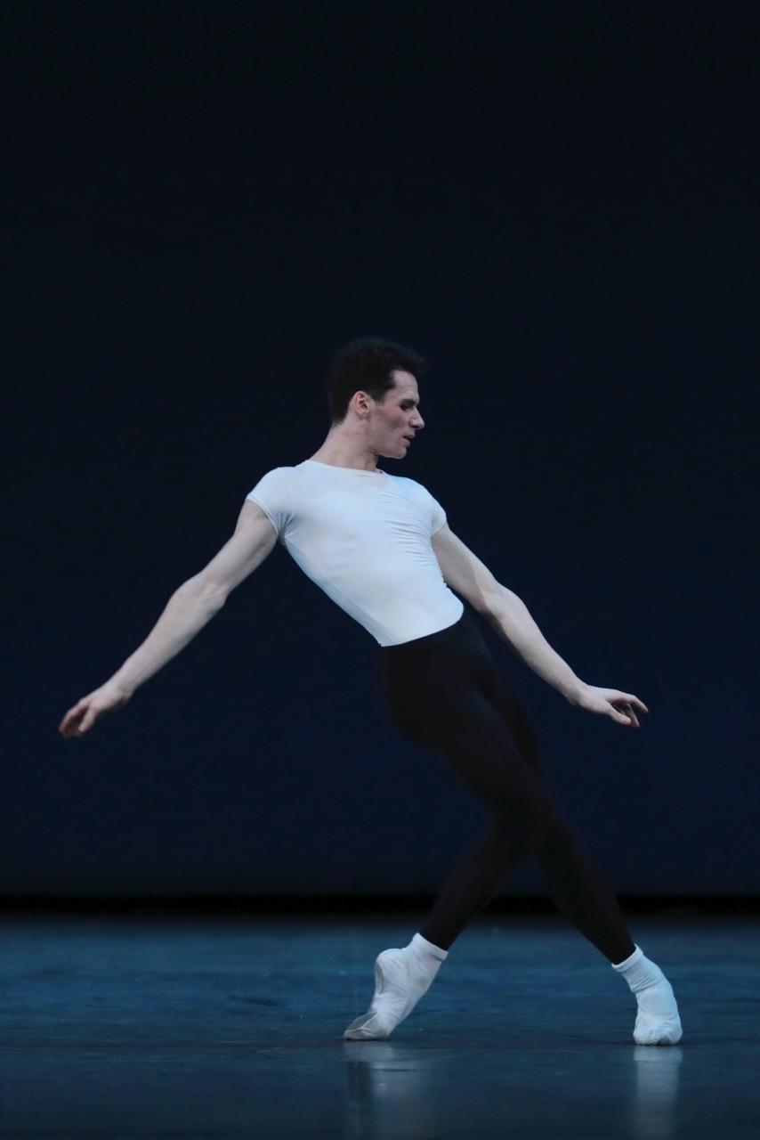 2019-20-BALAN-016 Paul Marque (Mélancolique)- Photo Svetlana Loboff - ONP.jpeg