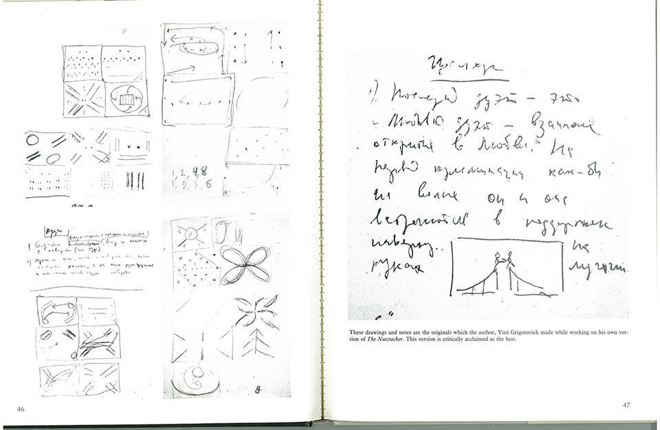 6-BK206-3-p.46-47.jpg