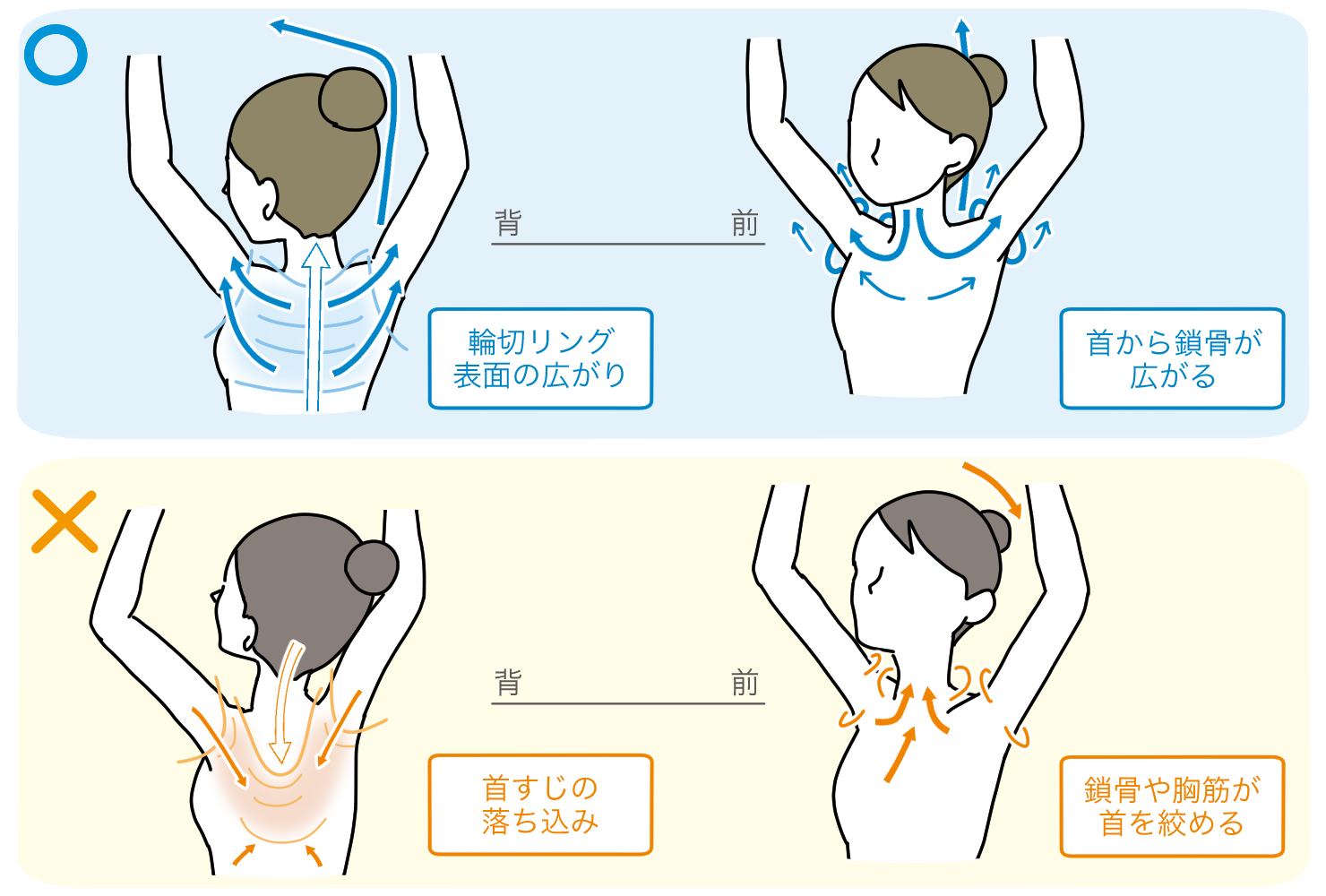 DanceCube44イラスト_004.png