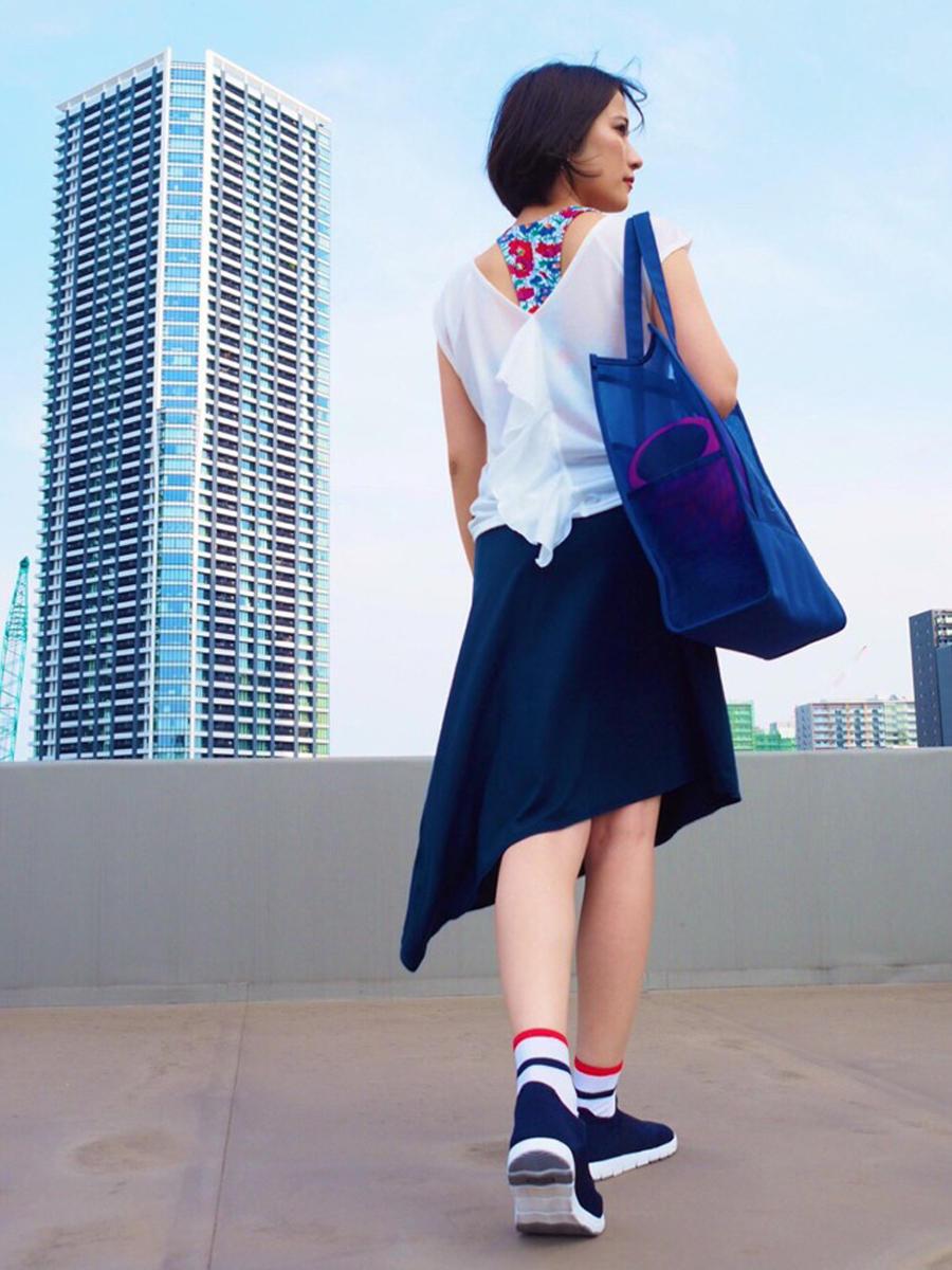 kachidoki_staff_outfit2.jpg