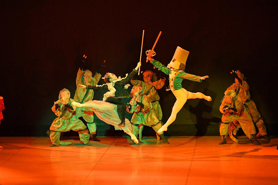iS-Ballet-2019-Festival-撮影:岡村昌夫(テス大阪)0630.jpg