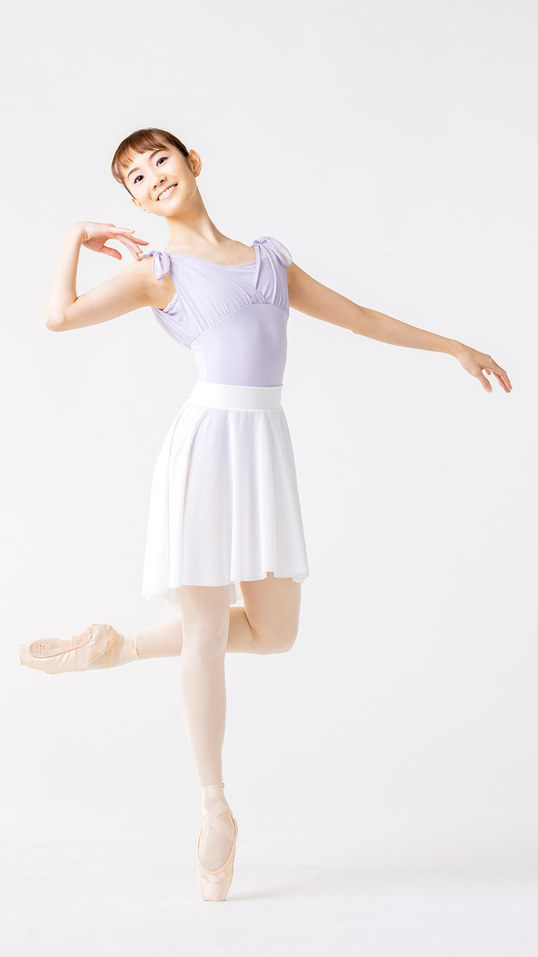 6_ballet_new_13.jpg