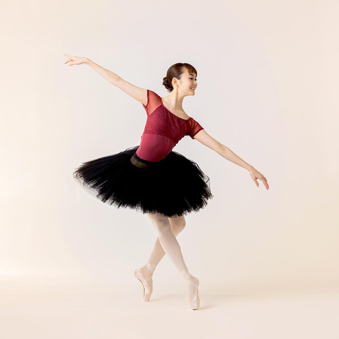 6_ballet_new_2.jpg