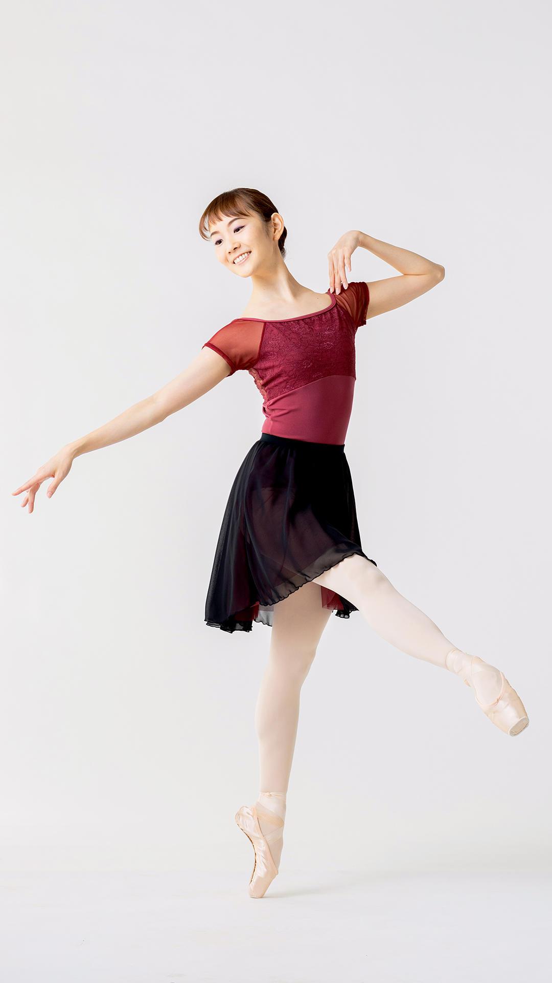 6_ballet_new_5.jpg
