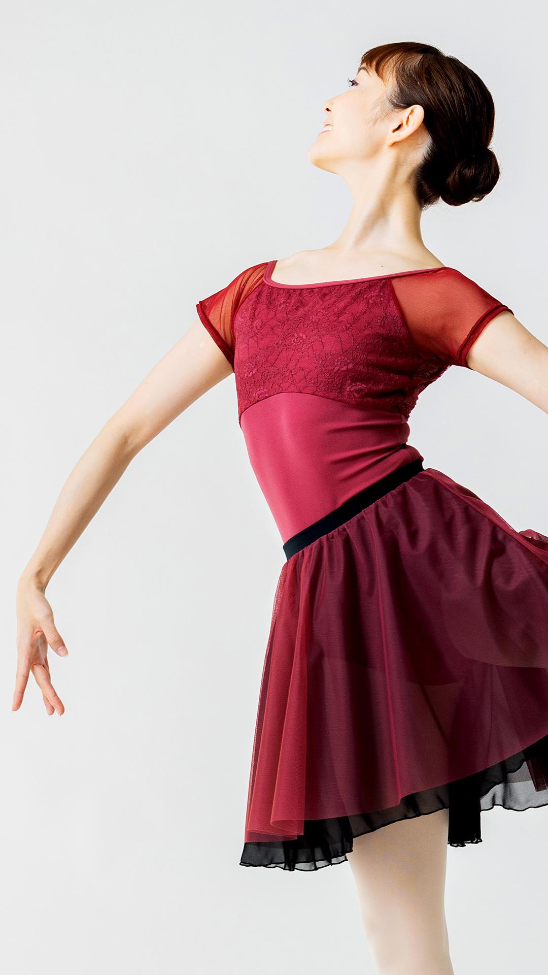 6_ballet_new_6.jpg