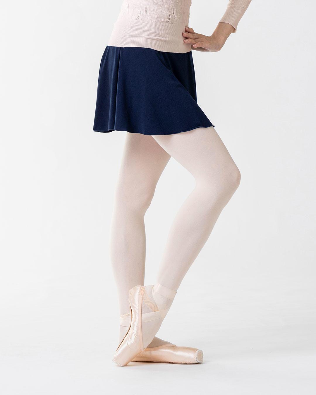 1207_skirt_with_pants_2.jpg