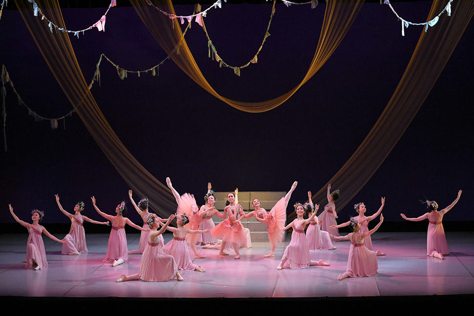 iS-Ballet-2019-Festival-撮影:岡村昌夫(テス大阪)1072.jpg