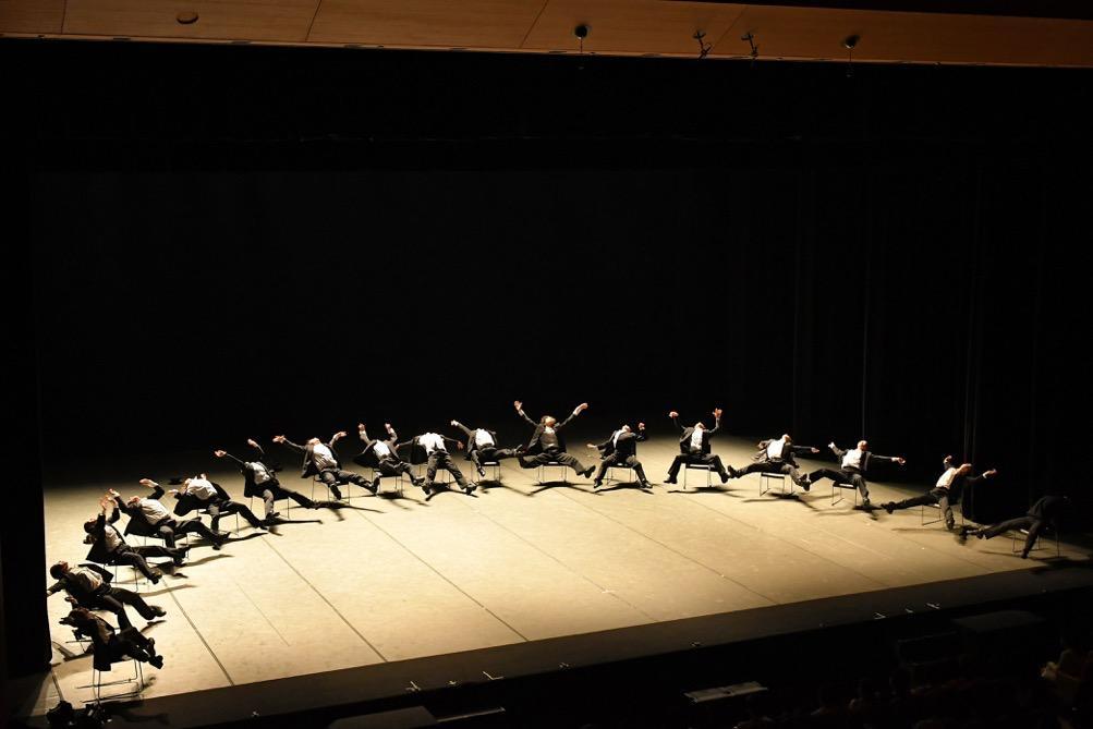 貞松浜田バレエ団創作リサイタル30「DANCE」撮影:田中 聡(テス大阪)1615.jpeg