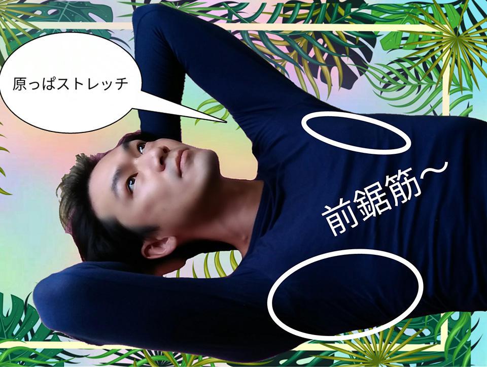 原っぱストレッチ.jpg