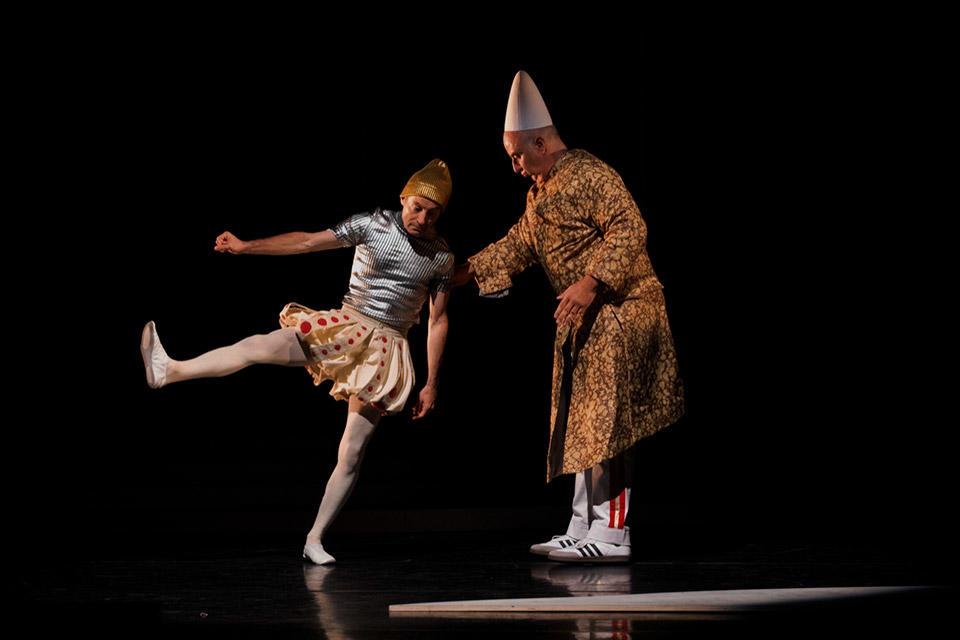 70---Welcome-répétitons---Patrice-Thibaud-©Sandy-Korzekwa.jpg