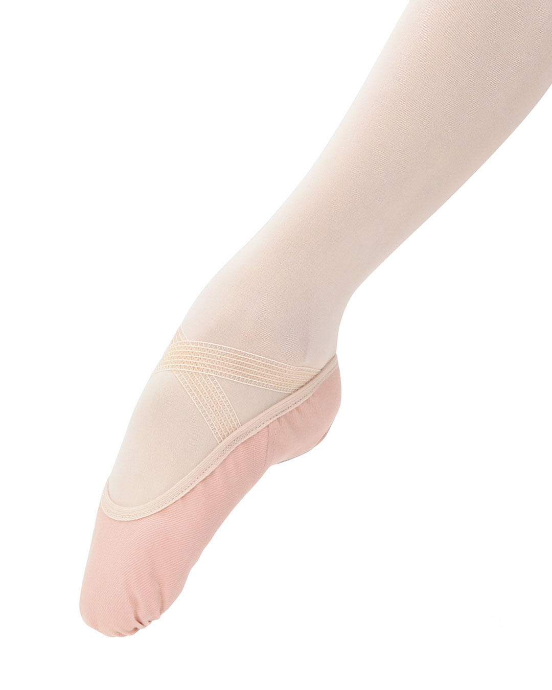 0209_ballet_shoes_1.jpg