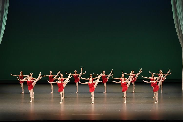 0805_s CAKEWALK_NNT Ballet School (C.SETO Hidemi).jpg