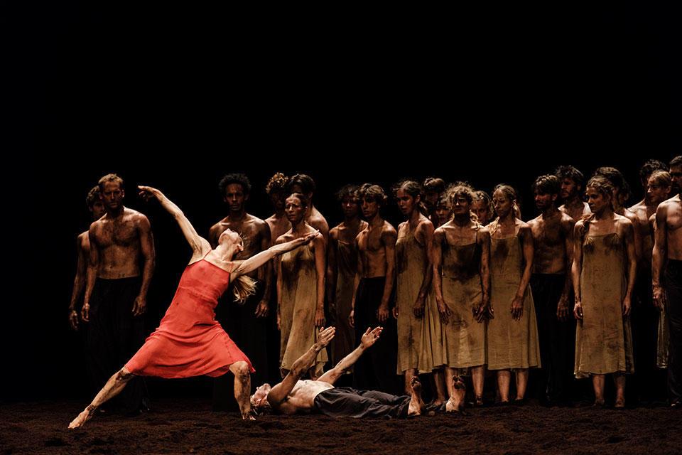 06_Eléonora-Abbagnato--SACRE-Photo-Agathe-Poupeney---ONP027.jpg