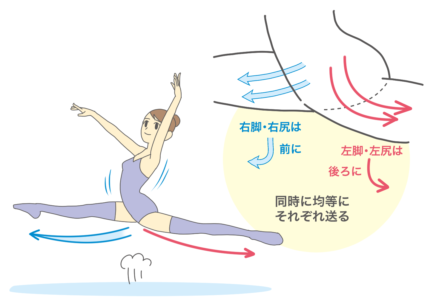 DanceCube55イラスト_004.png