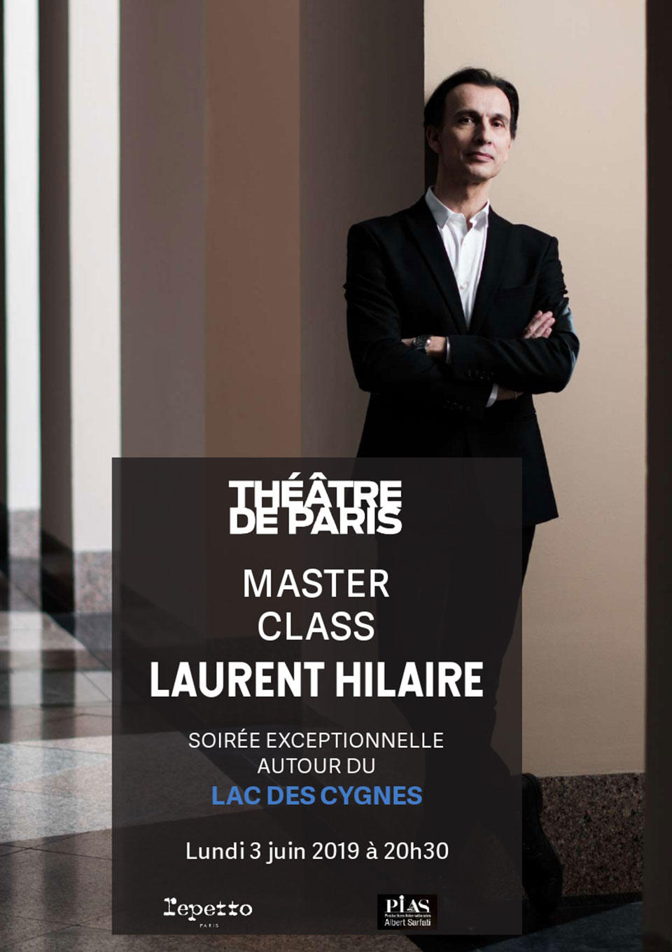AFFICHE-L-HILAIREpdf-pages.jpg