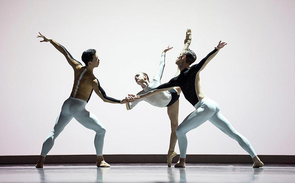 ANIMA-ANIMUS--San-Francisco-Ballet----PH-Erik-Tomasson-(1).jpg