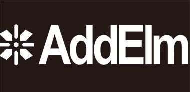 AddElm_logo_380PIX.jpg
