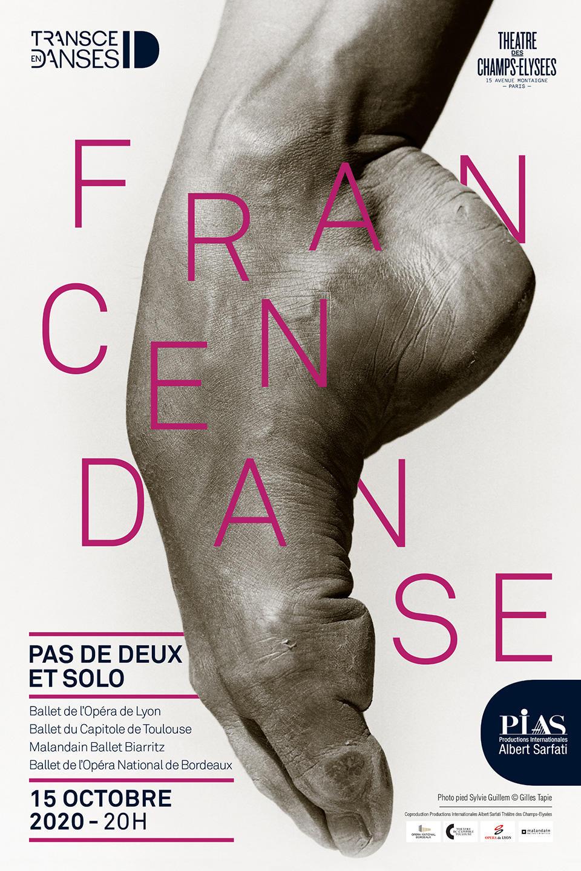Affiche-FrancenDanse-TCE-15-octobredef.jpg