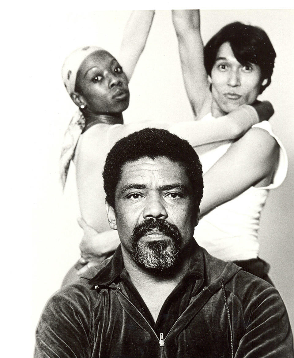 Alvin-Ailey-Masazumi-Chaya-and-Marilyn-Banks.-Photo-by-Jack-Mitchell.--Alvin-Ailey-Dance-Foundation-Inc.-and-Smithsonian-Institution.jpg
