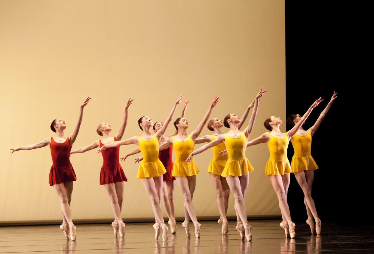 Artists of The Royal Ballet in Concerto (c) Johan Persson ROH 2010.jpeg