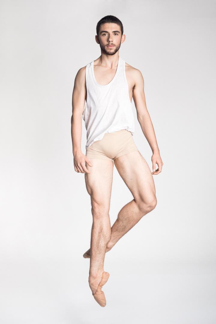 Aus_Ballet_D2-1048-Edit.jpg