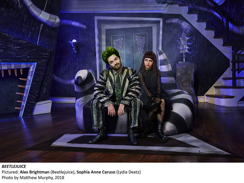 BEETLEJUICE---Brightman-and-Caruso-Couch-Captioned.jpg