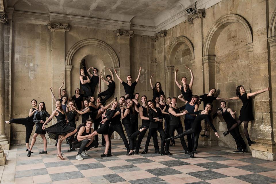 Ballet-ONB-by-Julien-Benhamou.jpg