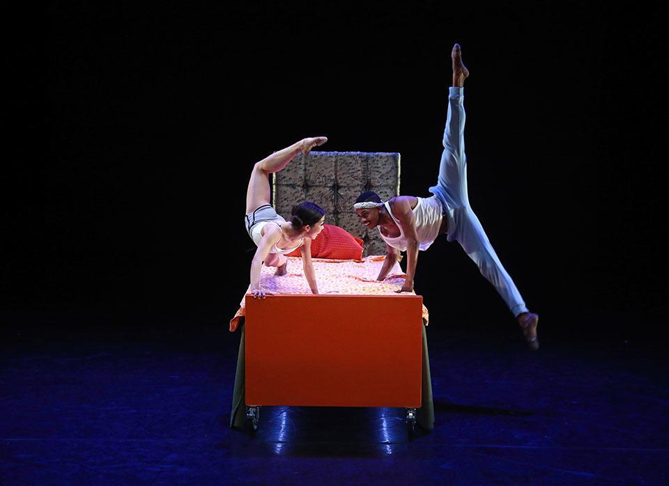 BalletX1.jpg