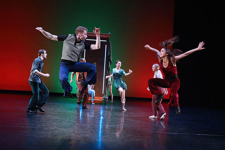 BalletX3.jpg