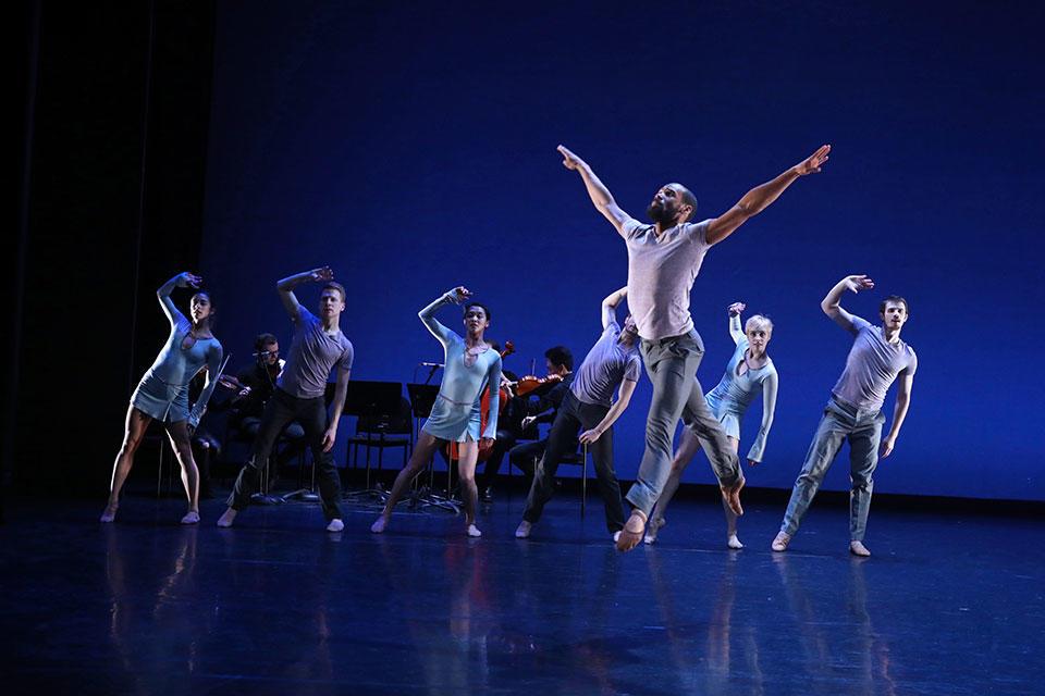 BalletX4.jpg
