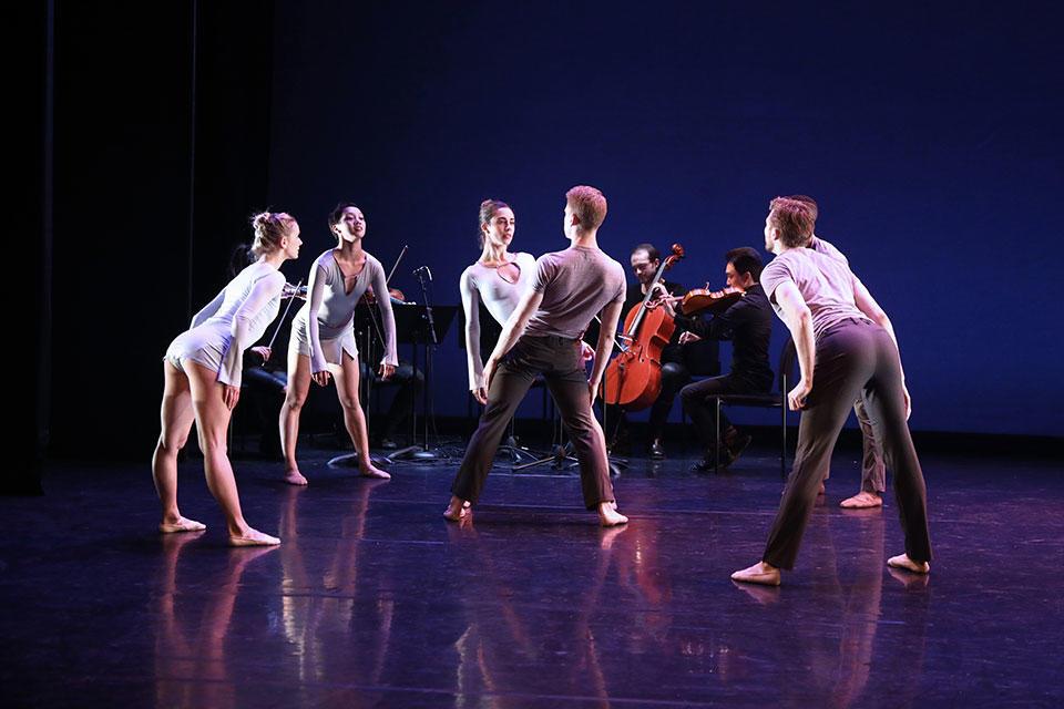 BalletX5.jpg