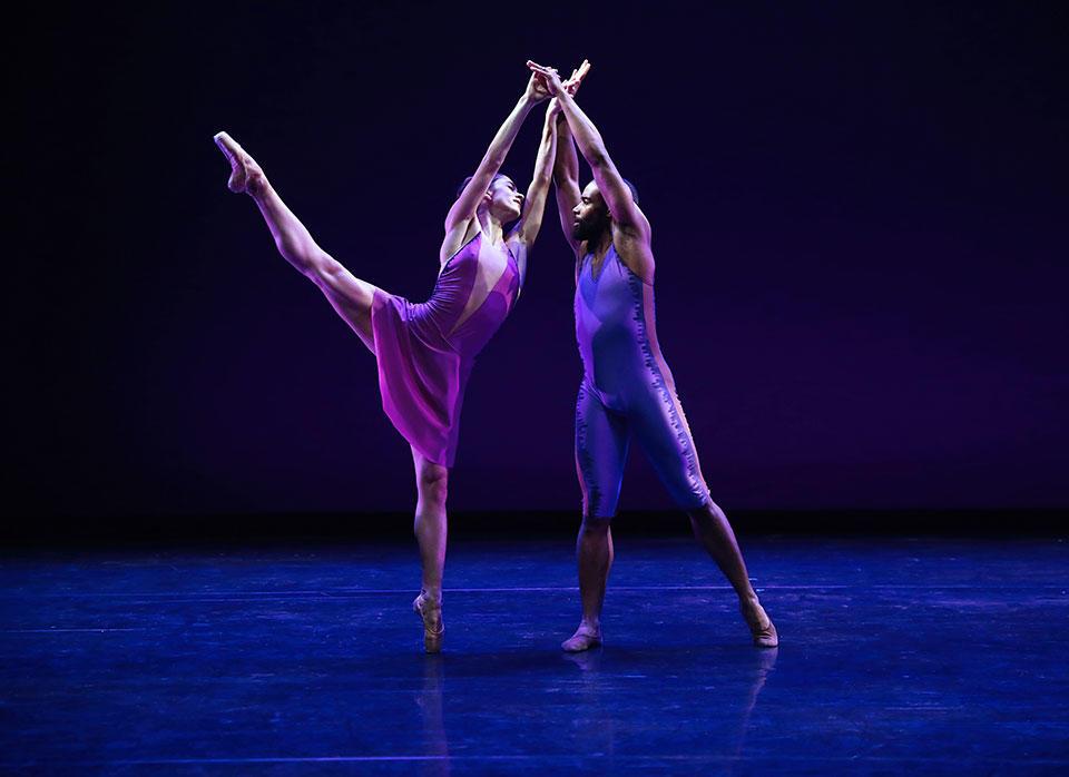 BalletX6.jpg