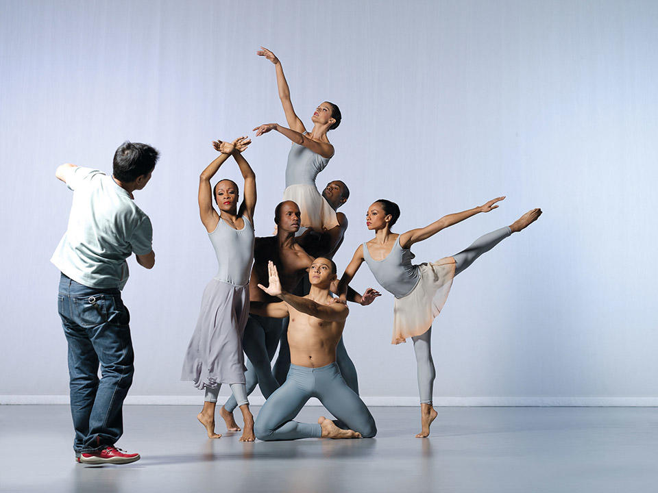 Behind-the-Scenes-of-Alvin-Ailey's-TheRiver.--Photo-by-Lois-Greenfield.jpg
