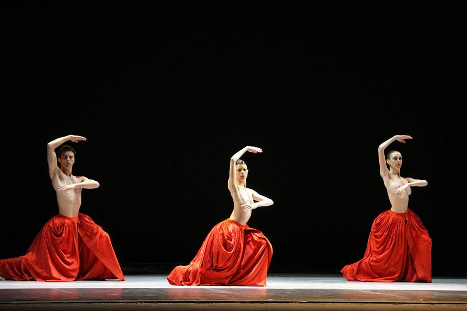 Bella-Figura---Massimi---Luongo--Borgia---ph-Marco-Brescia-Teatro-alla-Scala.jpg